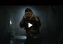 Eminem – Venom Şarkı Sözleri