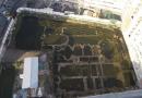 İzmir'in merkezindeki tarih sahipsiz kaldı