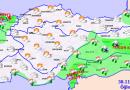 İstanbul için 'alarm'