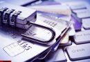 Ziraat Bankası Kredi Çıkar Mı?